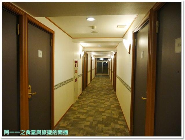 大阪飯店推薦.天神祭.東橫inn.大阪梅田東.平價.早餐image020