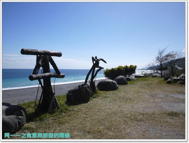多良車站華源海灣台東太麻里大武景點旅遊image025