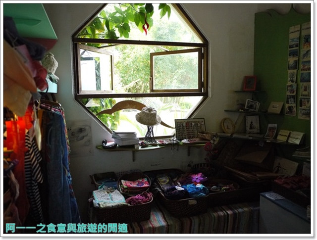 image093台東都蘭