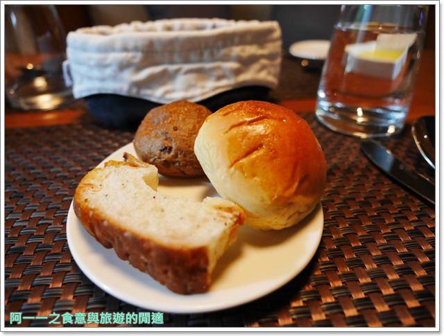 台北慕軒gustoso義大利料理buffet聚餐madisontaipei飯店image042