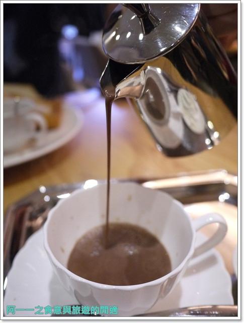 捷運中山站美食下午茶早午餐松山線佐曼咖啡館image027