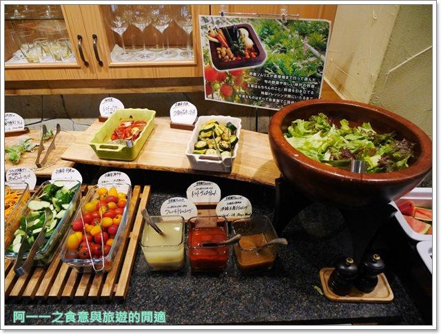 Hotel-Piena-Kobe.神戶皮耶那飯店.breakfast.japan.no1.buffetimage060