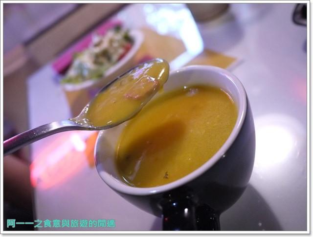 三芝美食美式料理漢堡鐵皮屋餐坊重機主題餐廳聚餐image034