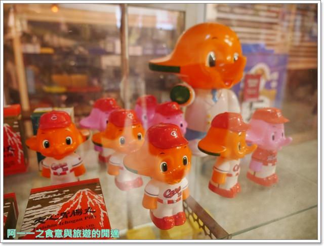 台北西門町景點日藥本舖博物館老屋昭和時期免費阿一一image021