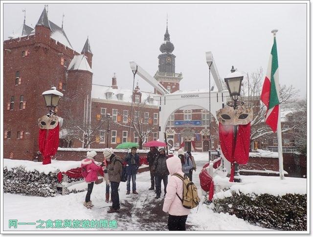 九州旅遊.豪斯登堡.光之王國.雪.日本.主題樂園image009