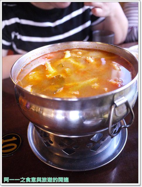 北海岸三芝美食越南小棧黃煎餅沙嗲火鍋聚餐image066