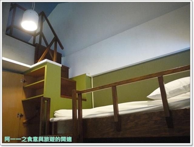 宜蘭傳藝福泰冬山厝image073