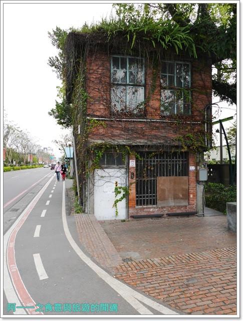 宜蘭景點幾米廣場公園丟丟噹森林星空向左走向右走image021