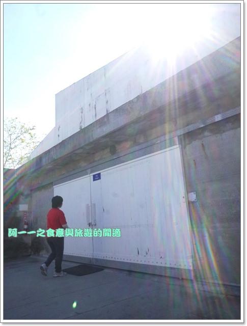 台東東公高工東公的教堂image037