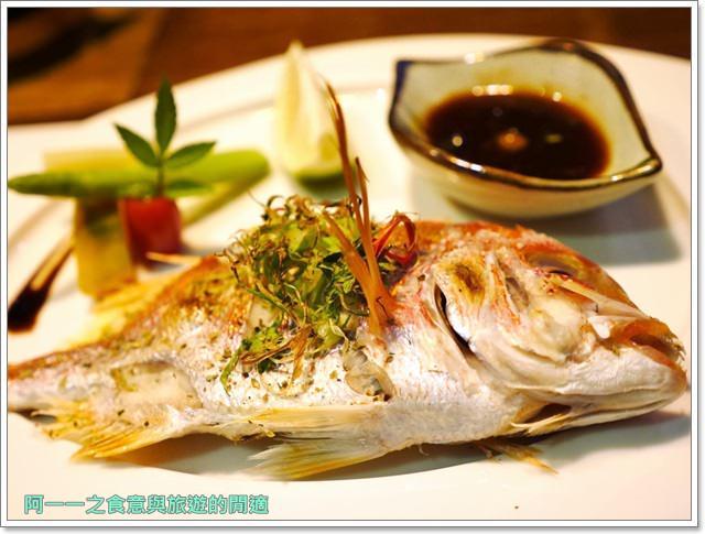宜蘭羅東美食.大洲魚寮.無菜單料理.海鮮. 景觀餐廳image041