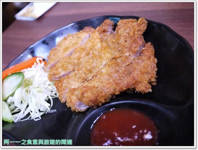 台北士林美食老店日式料理壽司一全麵攤image019