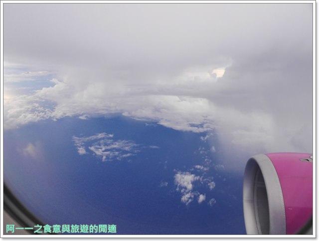 樂桃航空.沖繩自助旅遊.那霸機場.出入境.登機.懶人包image066