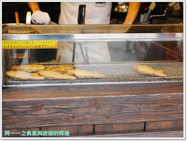 神戶景點推薦.生田神社.鳴門雕燒本舖.必吃美食.鯛魚燒.小吃image044