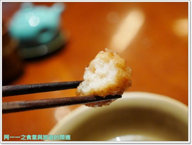 捷運台北101站美食君悅酒店彩日本料理buffet吃到飽image048