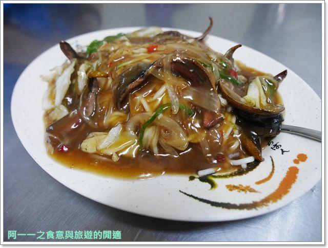 台東寶桑路美食小吃蘇天助素食麵蓮玉湯圓玉成鴨肉飯鱔魚麵image016