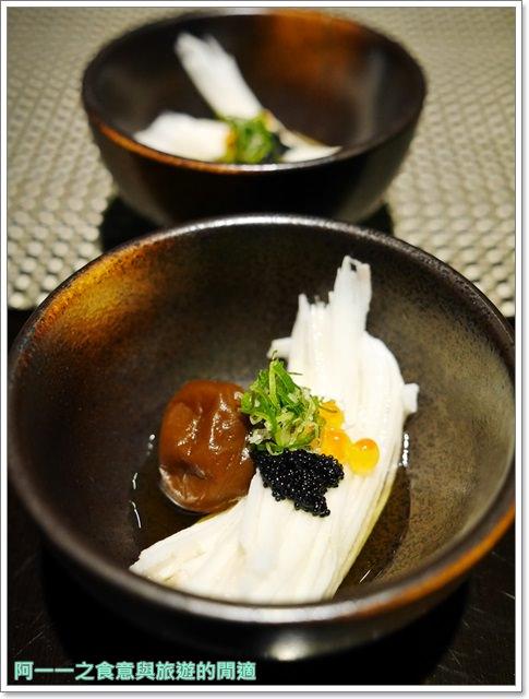 宜蘭羅東無菜單料理美食松滿緣手作美食有機農場image013