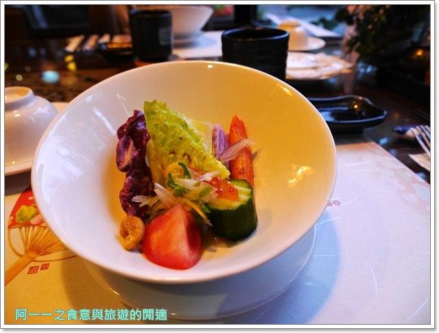 宜蘭羅東美食.大洲魚寮.無菜單料理.海鮮. 景觀餐廳image024