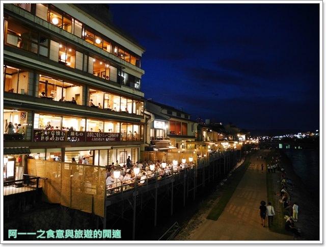 八坂神社.花見小路.鴨川納涼床.京都旅遊.日本自助image004