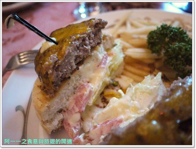日本東京台場美食海賊王航海王baratie香吉士海上餐廳image037