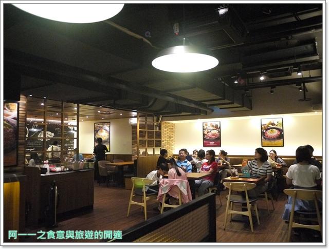 胡椒廚房牛排鐵板料理台北車站image011