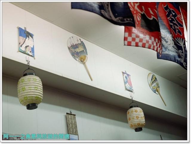 捷運松山站美食饒河夜市大阪燒章魚燒台北小吃image019
