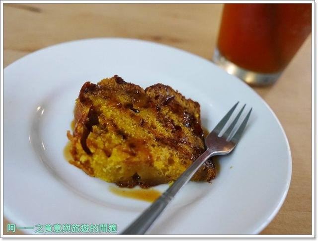 花蓮光復糖廠美食啄木鳥的家披薩義大利麵下午茶甜點image032