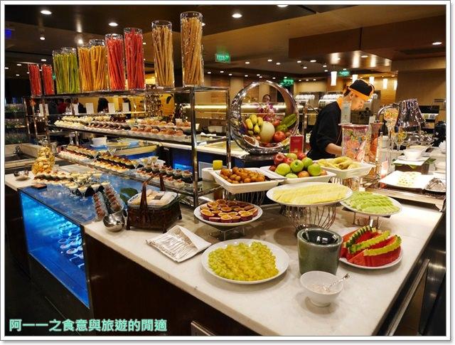 香格里拉遠東國際飯店.遠東cafe.buffet.吃到飽.餐卷image032