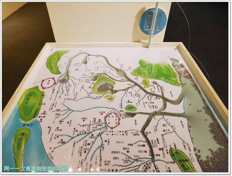 高雄市立歷史博物館.免費.親子旅遊.228.鹽埕埔站.image045