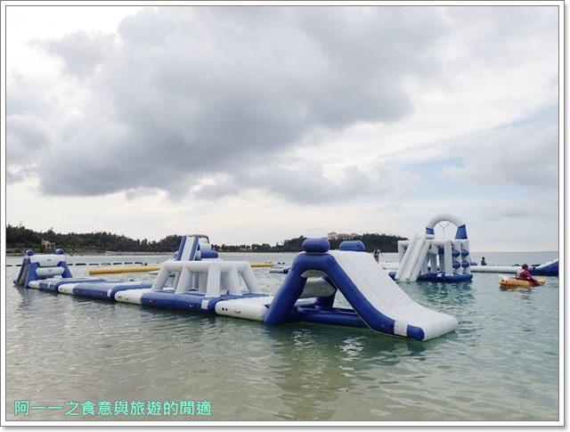 沖繩住宿 喜瀨海灘皇宮酒店.Kise-Beach-Palace.海景飯店image054
