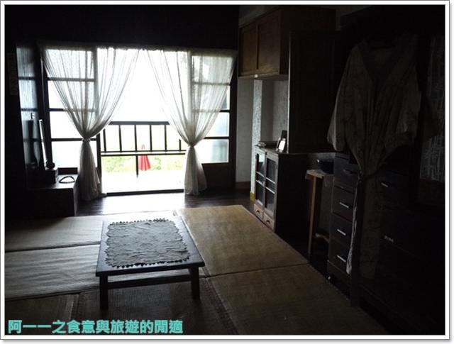 image061台東都蘭