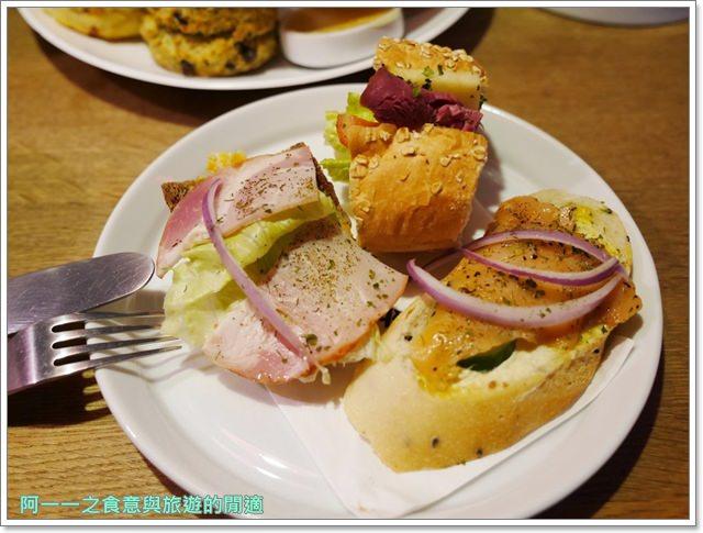 西門町美食.smit&hsu.現代茶館.下午茶.老屋餐廳.聚餐.包場image046