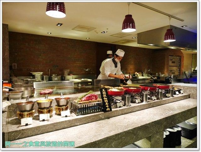 新莊美食吃到飽品花苑buffet蒙古烤肉烤乳豬聚餐image037