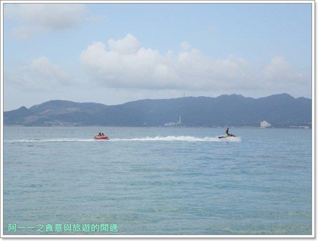 沖繩住宿 喜瀨海灘皇宮酒店.Kise-Beach-Palace.海景飯店image053