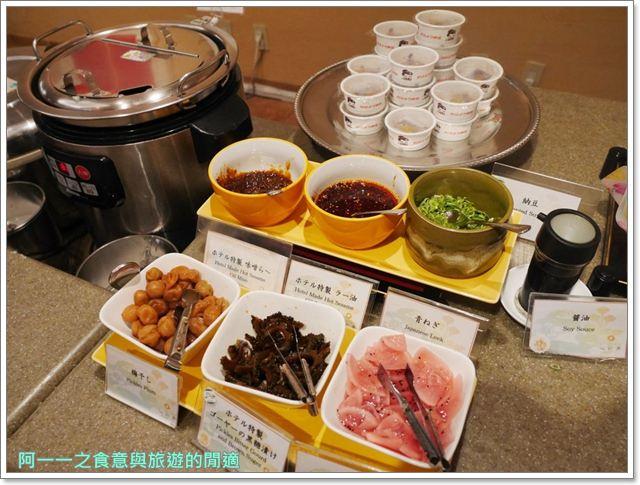 沖繩名護住宿.Hotel-Yugaf-Inn-Okinawa.火腿隊.水族館image049