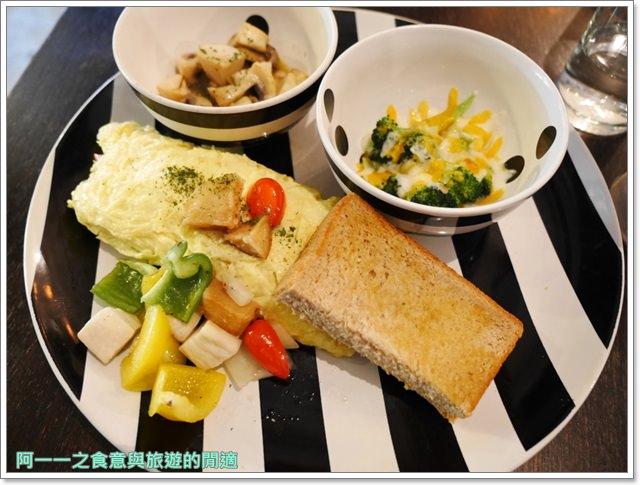 西門町美食.聚餐.Choir-Cafe.快樂美式餐廳.早午餐.電影街image033