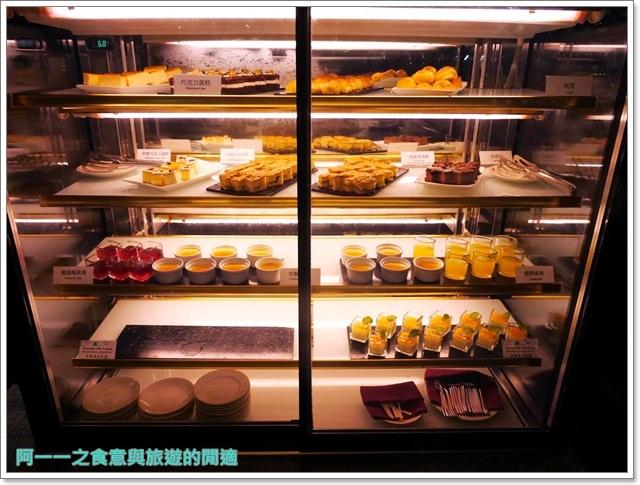 台北福容飯店.田園咖啡廳.buffet.吃到飽.義大利美食節.春義盎然image069