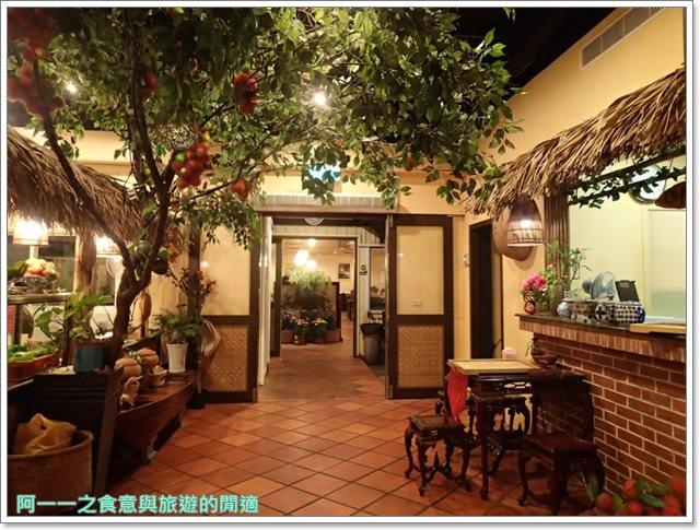 北海岸三芝美食越南小棧黃煎餅沙嗲火鍋聚餐image011