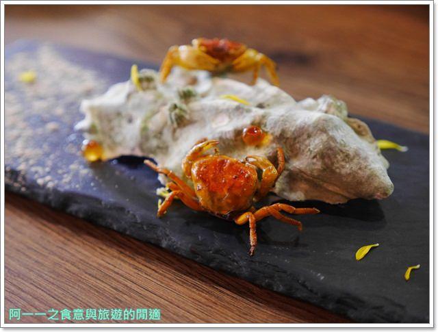 台中北屯美食.鮨匠手作壽司.平價日式料理.無菜單image060