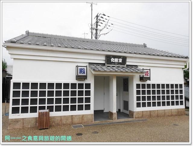東映太秦映畫村.京都旅遊.主題樂園.時代劇.日劇仁醫image060