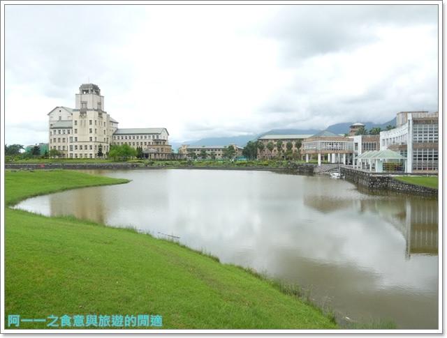 花蓮景點雲山水東華大學image033