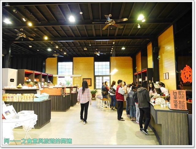 廖鄉長紅茶故事館南投日月潭伴手禮紅玉台茶18號阿薩姆image004