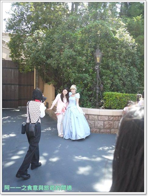 東京迪士尼樂園tokyodisneyland懶人包fastpassimage060