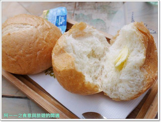 陽明山餐廳推薦.白房子.洋蔥.台北早午餐.下午茶.老屋image039