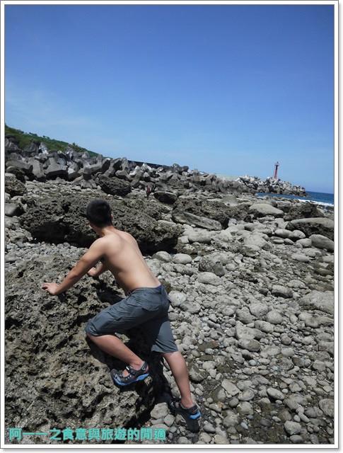 猛男健身健美減肥肌肉減脂男性個人寫真image001