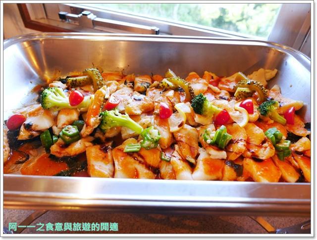 沖繩美食.吃到飽.buffet.名護浦.喜瀨海灘皇宮飯店image025