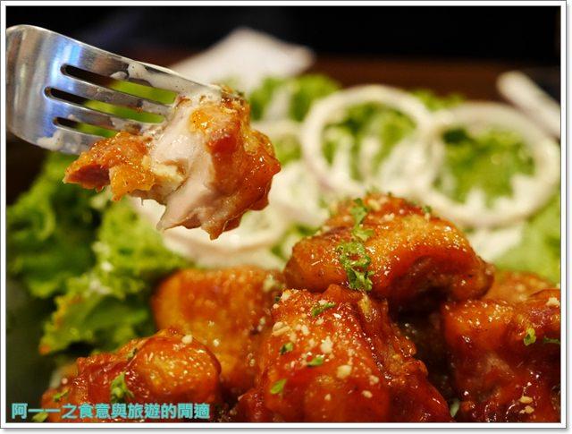 東區韓式漢堡.triple-a-burger.捷運忠孝敦化站美食.聚餐image023