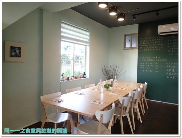 三芝美食吐司手工麵包下午茶Megumi甜蜜屋蛋糕可麗露image008