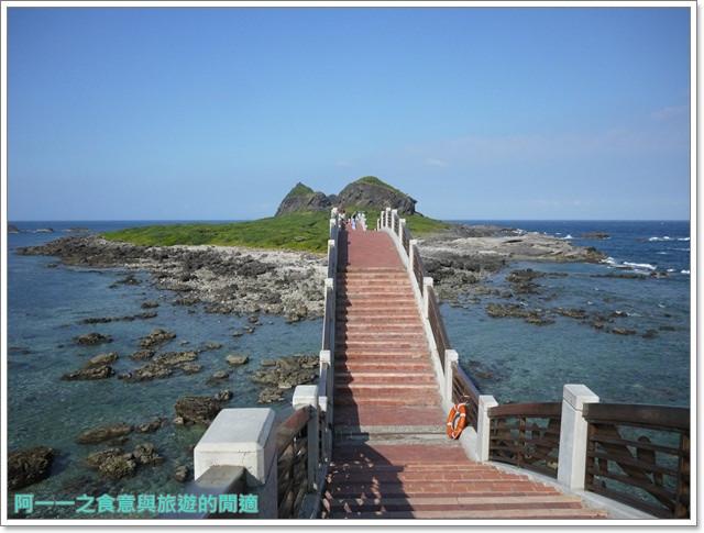 台東成功旅遊三仙台呂洞賓岩東海岸玩水image019