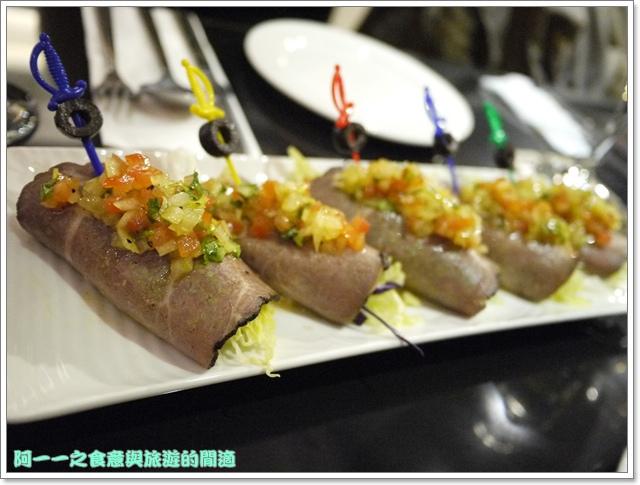 image031愛上台東義式料理