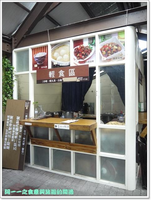 花蓮壽豐景點立川漁場黃金蜆image079